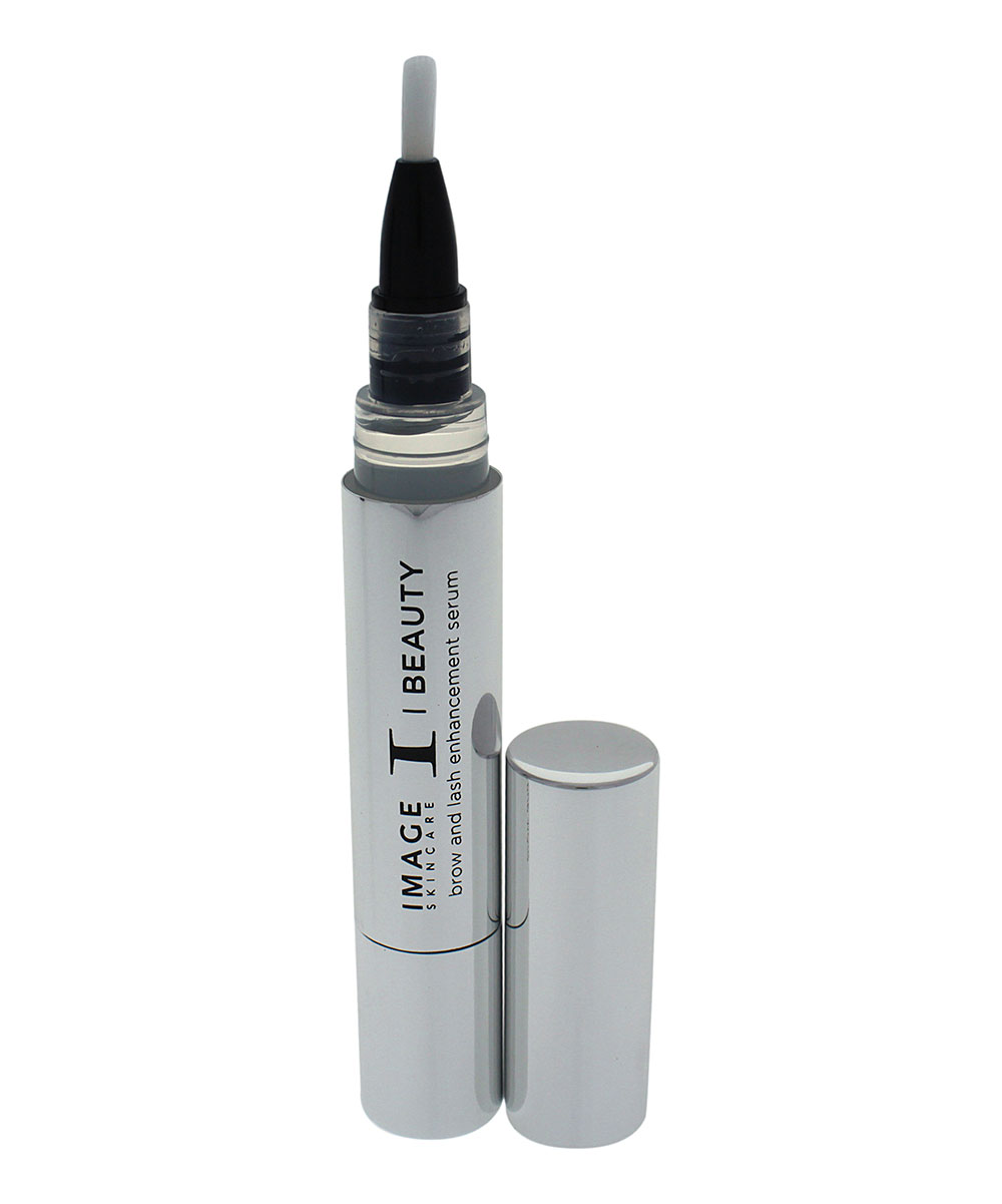 446be3d468a ... Womens I Beauty Brow and Lash Enhancement Serum - Alternate Image 2