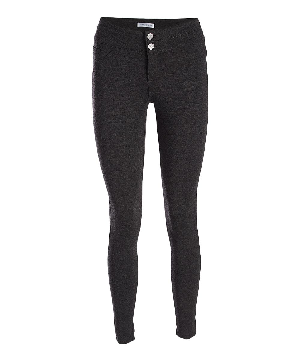 f911d33f23b10 Rayon Nylon Spandex Leggings - Buy Best Rayon Nylon Spandex Leggings from  Fashion Influencers | Brick & Portal