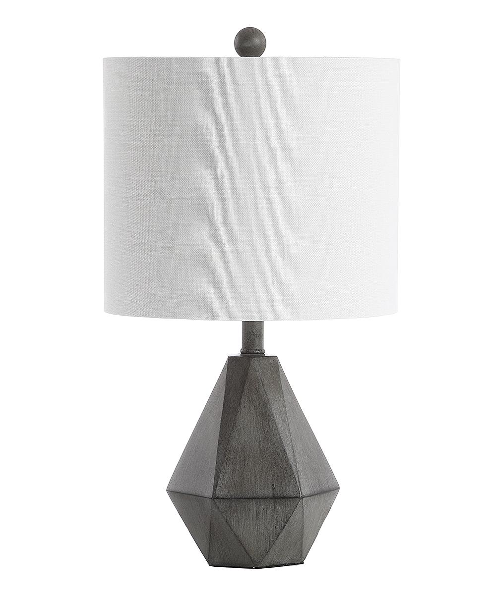 Safavieh Vaughn Table Lamp Zulily