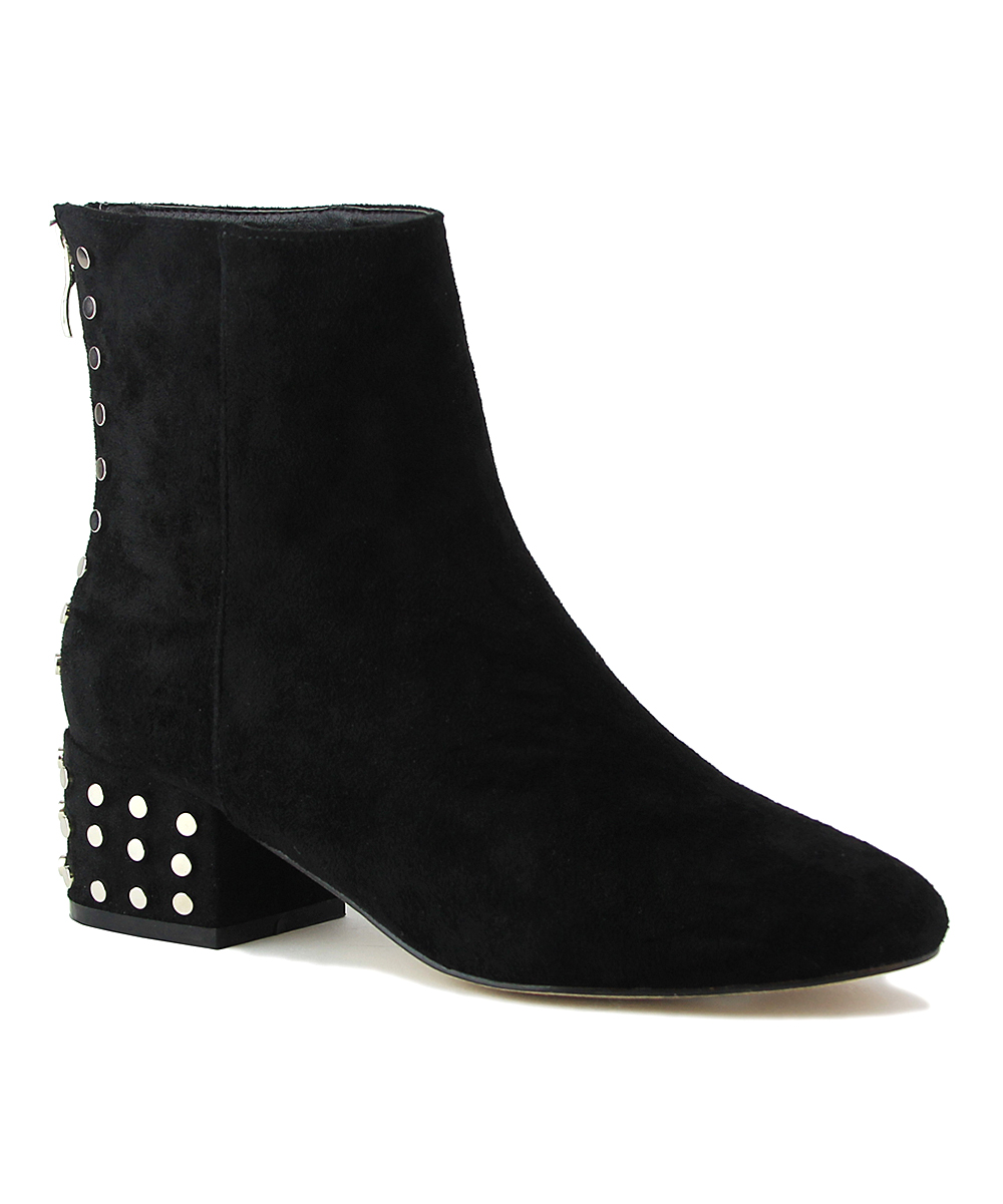 24fbe673809 BEAST Black Jorie Boot - Women