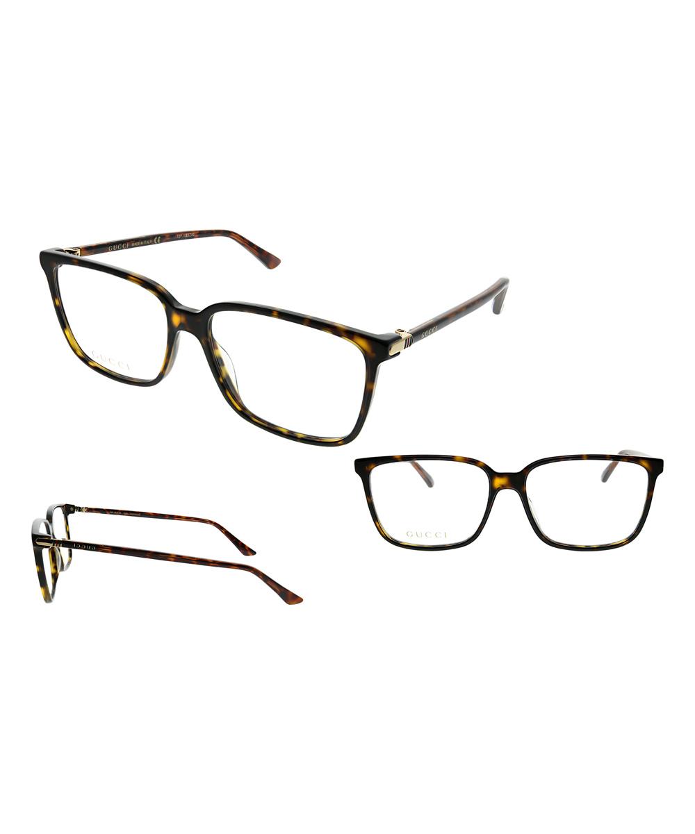 5697b8fcc8d love this product Brown   Black Tortoise Square Eyeglasses