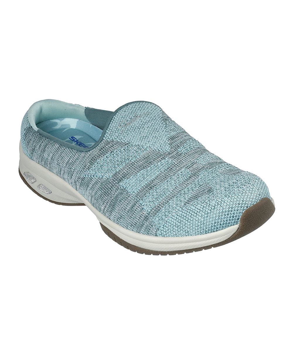 c3ff9de465e3 all gone. Aqua Commute Time Knitastic Relaxed-Fit Slip-On Sneaker ...