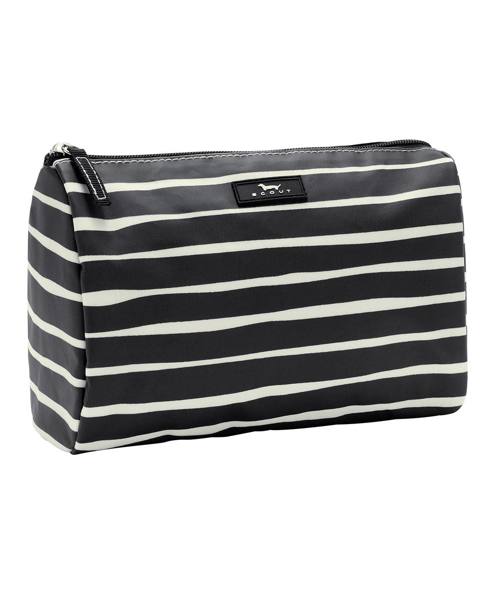 SCOUT Bags  Makeup Bags Ren - Ren Noir Packin' Heat Cosmetic Bag