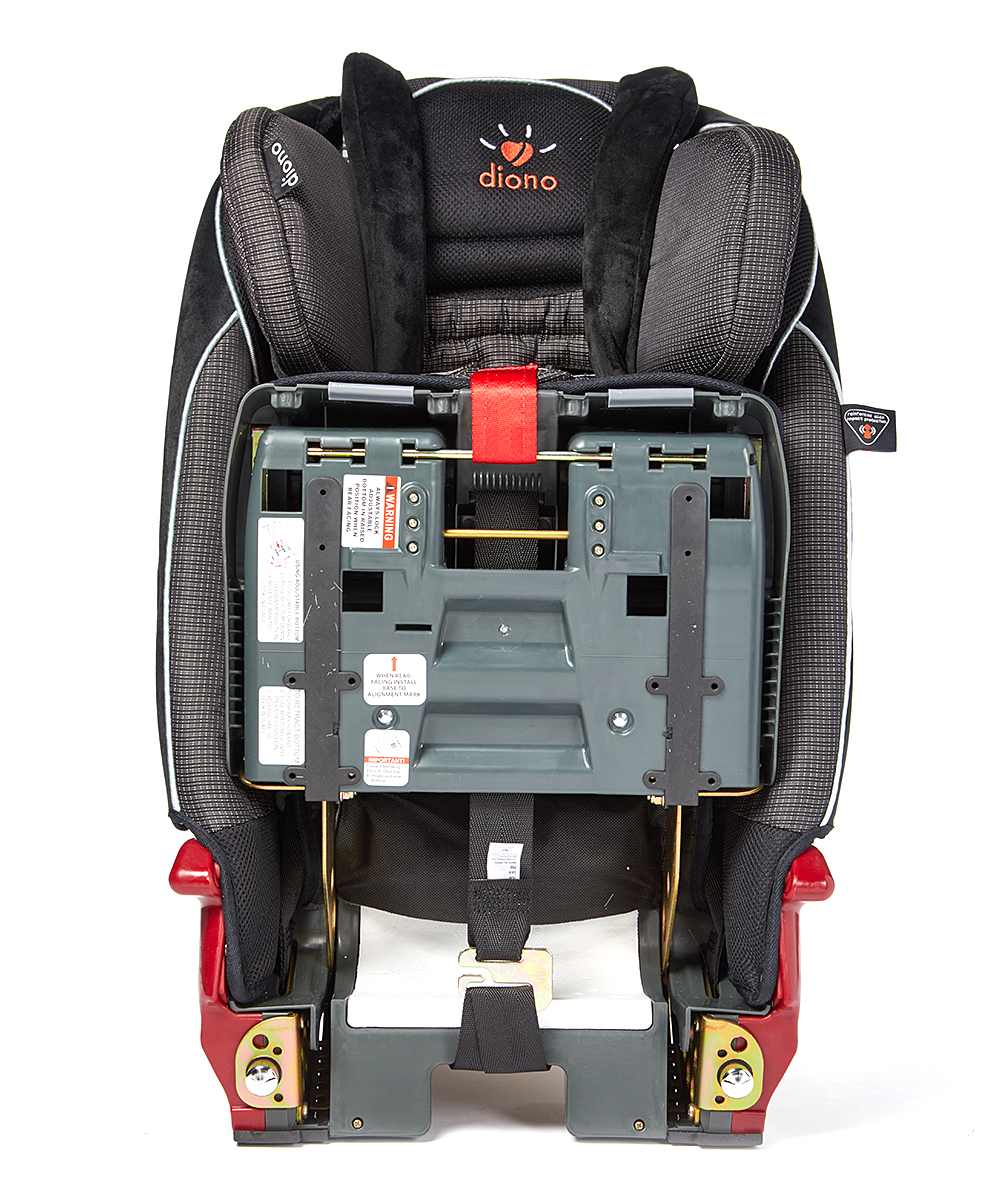 Love This Product Shadow Radian Rxt All In One Convertible Car Seat