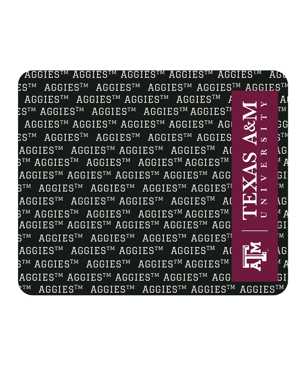 Texas A&M Aggies Rugged Edge Case for iPhone 7/8