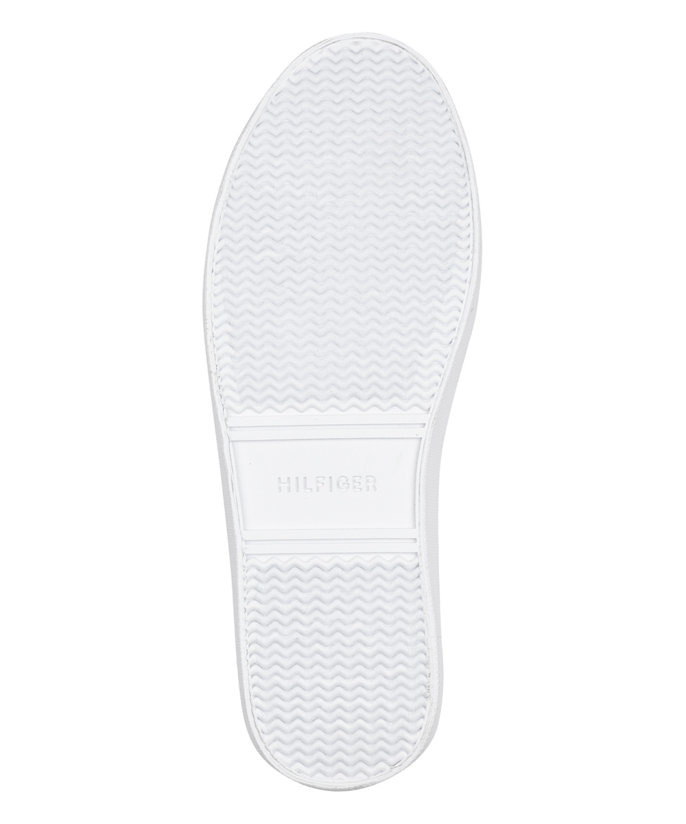 919b1da7 ... Womens REMFB Red Fressian Sneaker - Alternate Image 4 ...