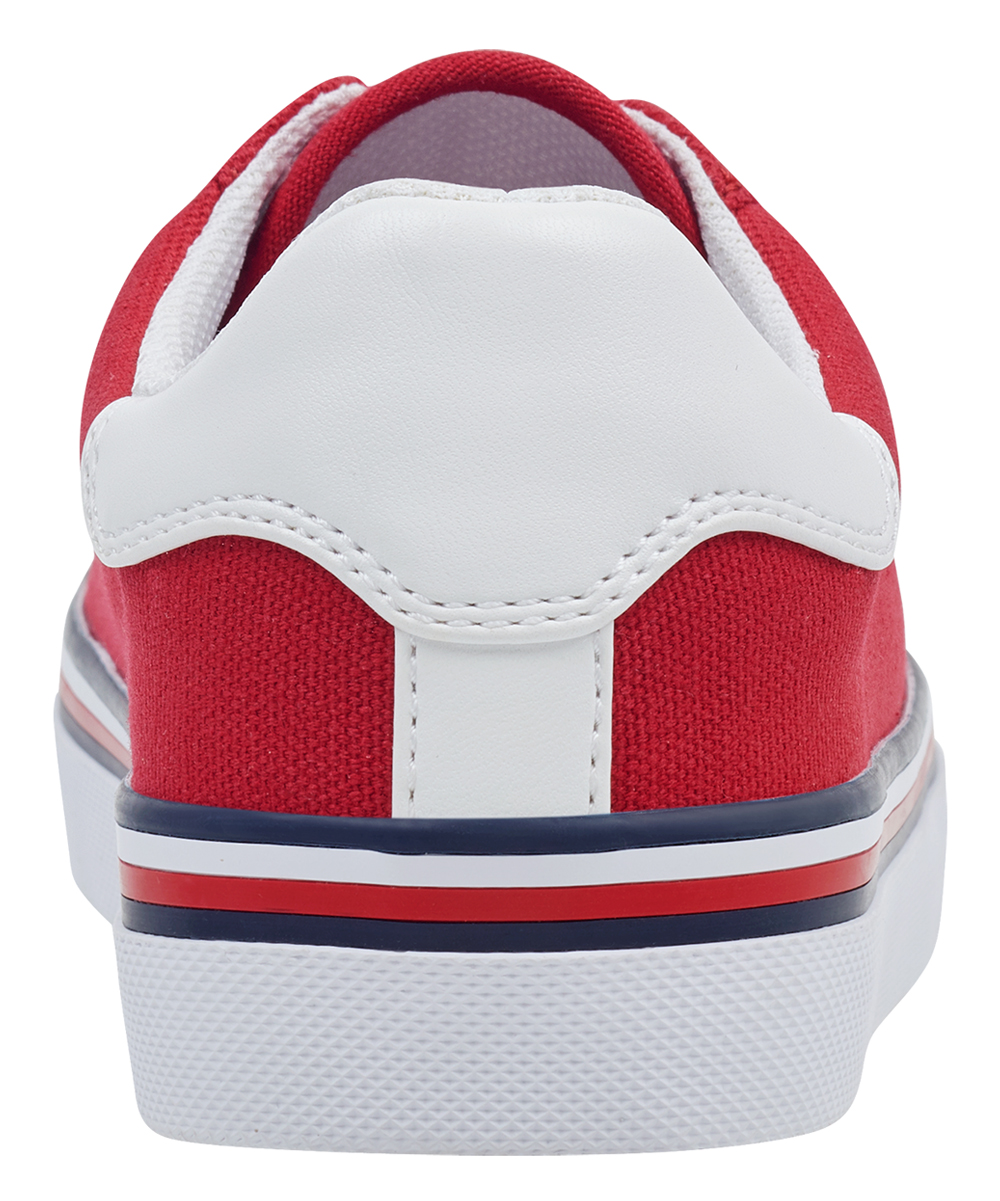 a604e73a ... Womens REMFB Red Fressian Sneaker - Alternate Image 5