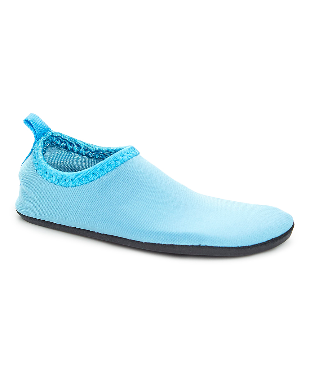 Skadoo  Water shoes Aqua - Aqua Water Shoe - Kids