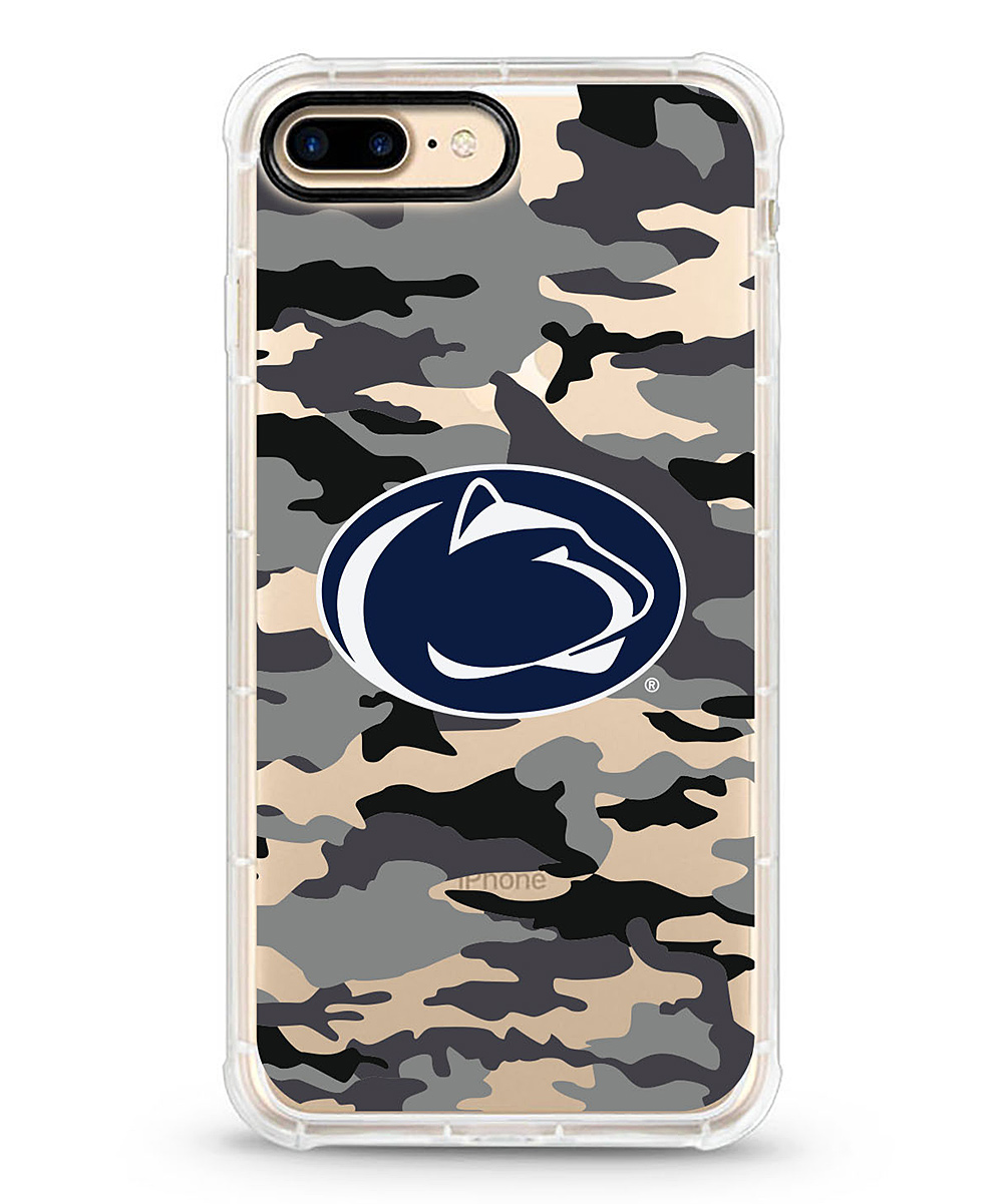 Penn State University iPhone 7/8 Plus Rugged Case