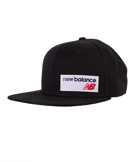 new balance cap woman