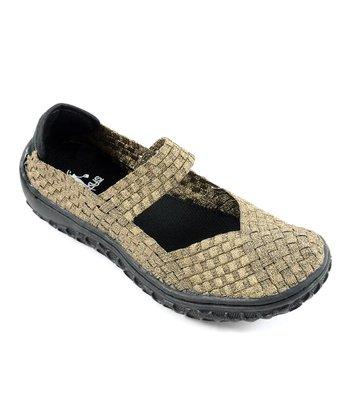 adf6f1006660 Corky s Footwear - Trend-Right Footwear for Kids   Adults