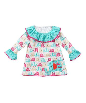 f560697356c Rare Editions - Cute and Affordable Dresses for Girls