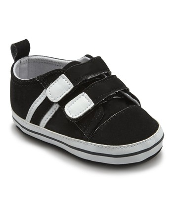 aba1bd9a3 Toddler Black Dress Shoes - Dress Foto and Picture
