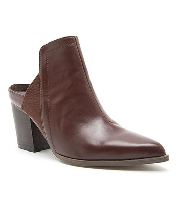 6d5eb59757 Qupid - Boots, Booties, Flats & More for Women | Zulily