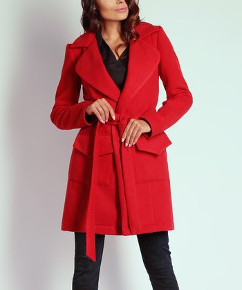 65d6188974af6 NAOKO - Tailored Styles for Women Up to 75% Off