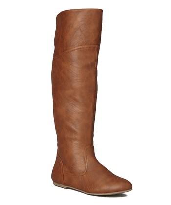 ef6bb922cae7 Tan Pad Boot - Women · Black Bank Buckle ...