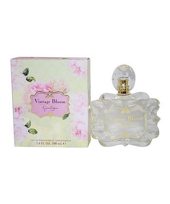 520664a39ab Vintage Bloom 3.4-Oz. Eau de Parfum - Women
