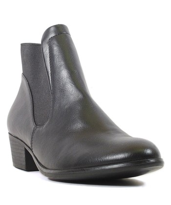 7091823bd3b0 Chelsea Crew - Retro-Inspired Shoe Styles for Women