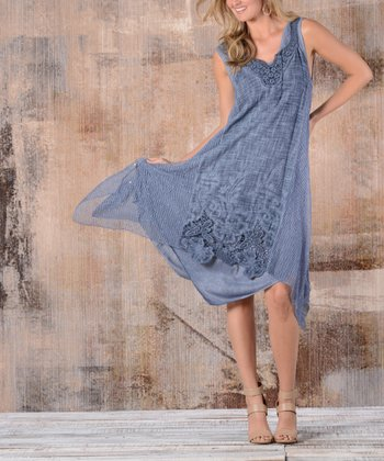 Simply Couture   Zulily