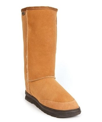 99b2771ee04 EMU Australia - Suede Boots for Women, Kids and Men   Zulily