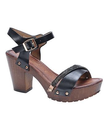 d20c4e173388 Nature Breeze - Comfortable Women s Boots