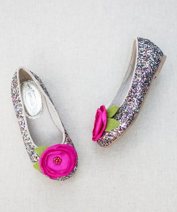 759da2e3d916 Joyfolie Chloes Sold these ToDdLer and KiDs ShoES t