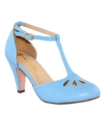 6daf9f95ee1 Chase & Chloe - Women's Sandals, Wedges & More for All Occasions ...
