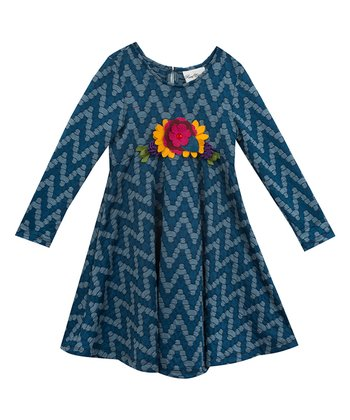 cf72536fcb21b Rare Editions - Cute and Affordable Dresses for Girls | Zulily