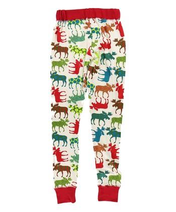 d03608067 Lazy One - Cozy Pajamas for Kids