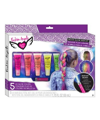 804a53f03e Moon Glow Hair Kit