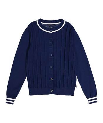 199f7446f Tommy Hilfiger - Save on Preppy American Clothing for All