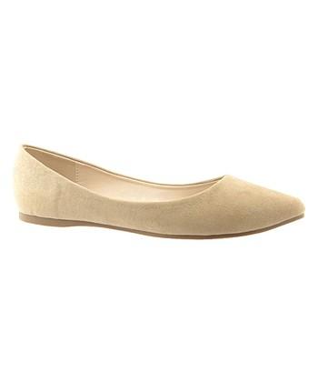 d3e18ecf6 Bella Marie - Trend-Savvy Boots   Sandals for Women   Girls