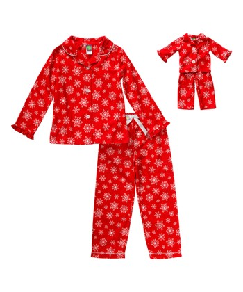 fc21752cb0 Dollie   Me - Matching Outfits for Girls   Their Dolls