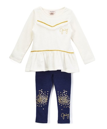 9d2bf57002fd Juicy Couture - Clothing for Girls