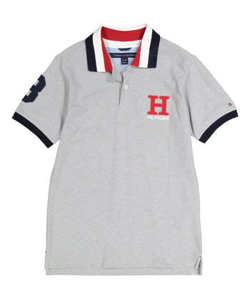 8e8edb52f Tommy Hilfiger - Save on Preppy American Clothing for All