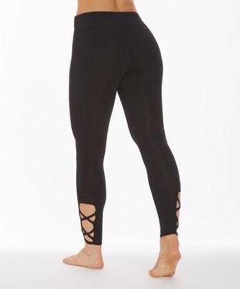 674ed28615b Balance Collection - Yoga Pants