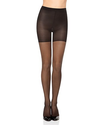 6c86f4f5a7b ... Sara Blakely 22 results. Spanx Takes Off Shaping Leggings - Black · All  the Way Super Control Pantyhose - Black