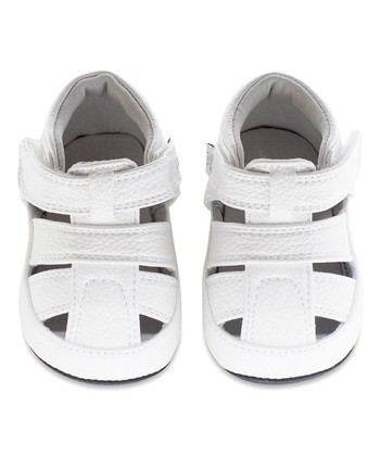 7ea815f4f2b9 Jack   Lily - Save on Soft Shoes for Kids at Up to 50% Off
