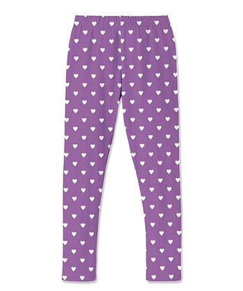 e9497fec2b3 Sunshine Swing - Bold Tops   Leggings For Kids Up to 70% Off