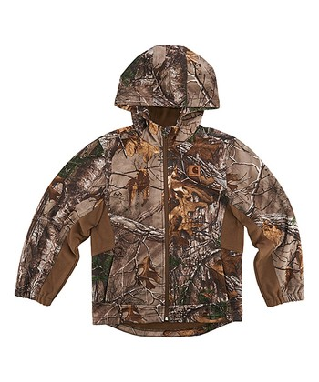 87872992 Carhartt - Outerwear, Clothes & Accessories for Boys & Girls | Zulily