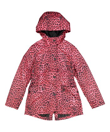 4aeb52ba1 Urban Republic - Comfy Coats and Jackets for Kids | Zulily