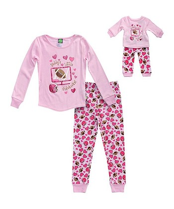 738a5b39d22c Dollie   Me - Matching Outfits for Girls   Their Dolls