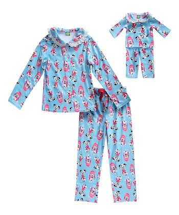 072294d8a Dollie   Me - Matching Outfits for Girls   Their Dolls