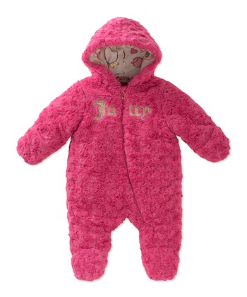 57b2327d928c Juicy Couture - Clothing for Girls
