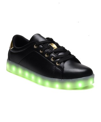 Dream Seek - Sporty   Special Occasion Shoes for Kids  5ebdde5851