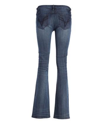 03a6c0469b7 Vigoss - Denim Jeans   Clothing for Women   Girls