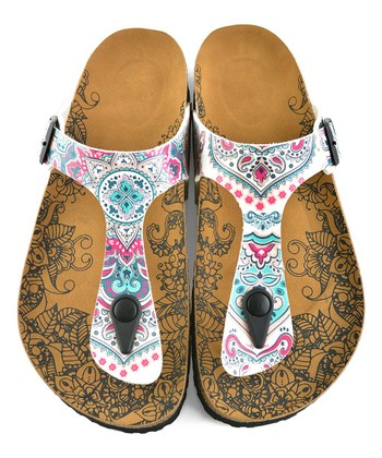 154b2e061bf1fe Calceo - Sandals   Slip-on Mules for Women at up to 70% Off