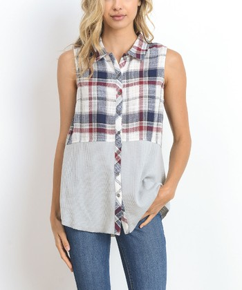 a67063c3402e2f Doe   Rae - Save up to 40% on Classic   Chic Women s Styles