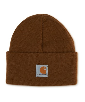 0cc3f8b3ece Carhartt - Outerwear, Clothes & Accessories for Boys & Girls | Zulily