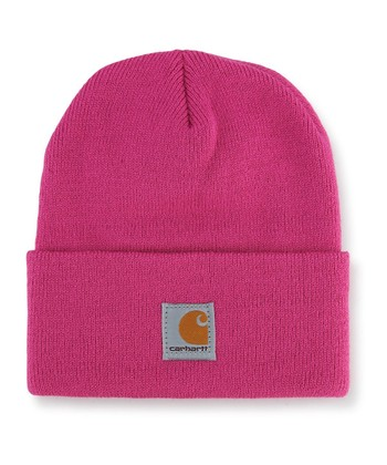 12c908056 Carhartt - Outerwear, Clothes & Accessories for Boys & Girls | Zulily